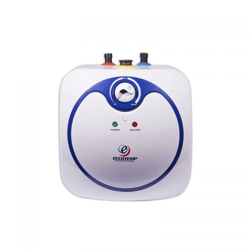 Mini Tank Water Heaters