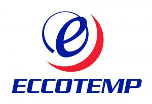 Eccotemp-logo