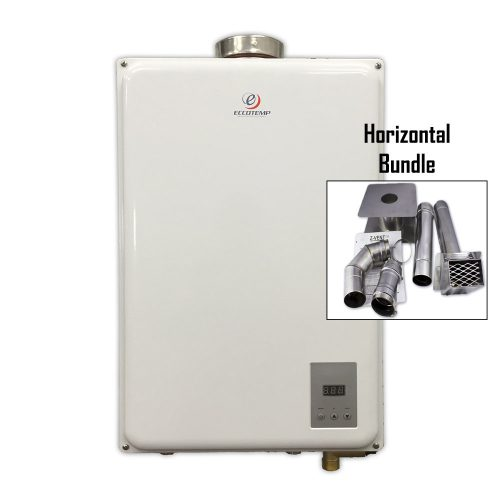 Tankless Water Heater For Boats : Products nuenergy distribution